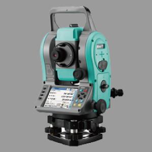 ウチダ測光 | 測量機器