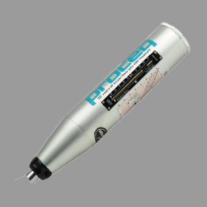 ウチダ測光 | 計測機器
